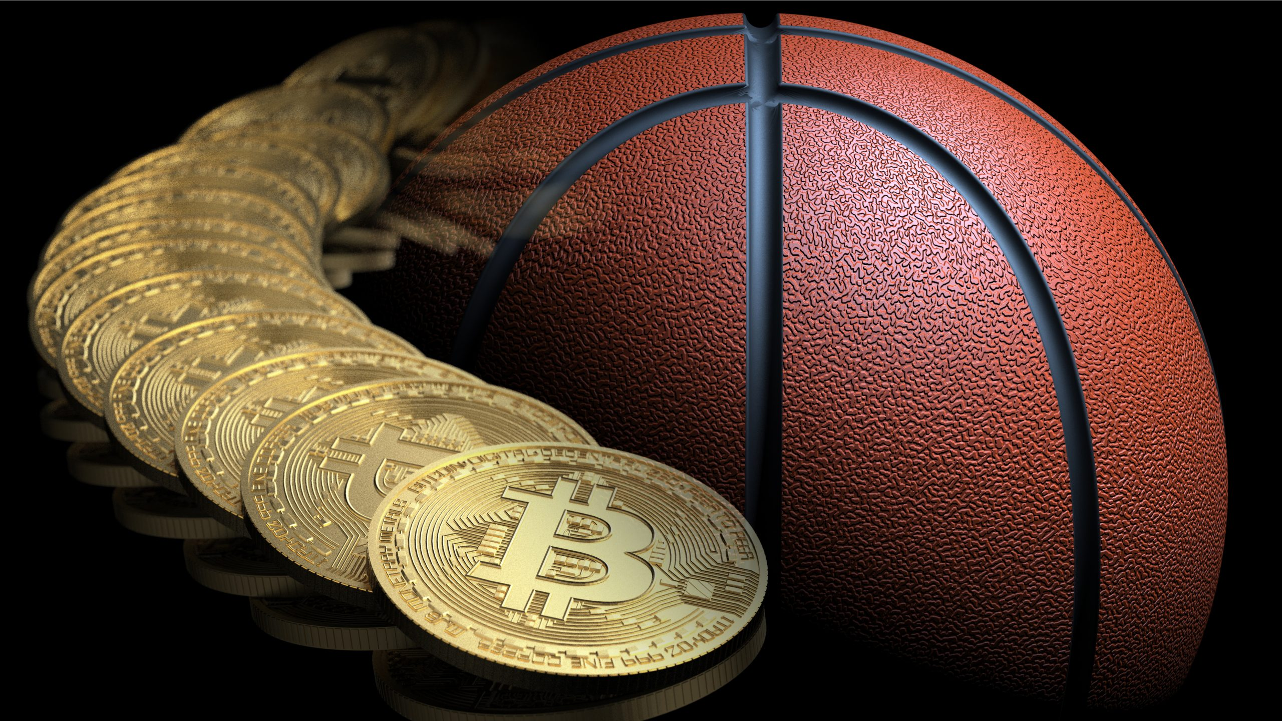 Basketball Players in Canada to Be Paid in Bitcoin – Bitcoin News