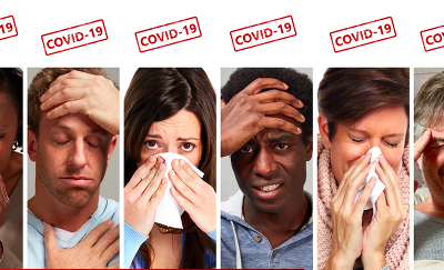 """CDC, FDA faked """"covid"""" testing protocol by using human cells mixed with common cold virus fragments"""
