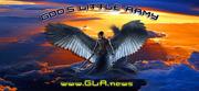 GLA NEWS |  Shines A Light On Truth