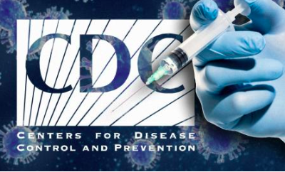 New evidence suggests COVID vaccine may *SPREAD* the virus: NBC News report deleted from USA Today article