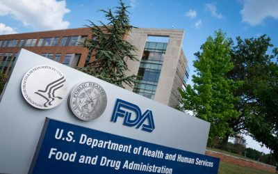 FDA panel votes against approving COVID booster shots to general public