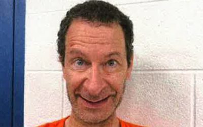 'Grease' actor Eddie Deezen arrested after allegedly throwing plates, food at cops