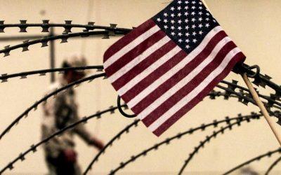 Victor Davis Hanson: The Afghanistization Of America