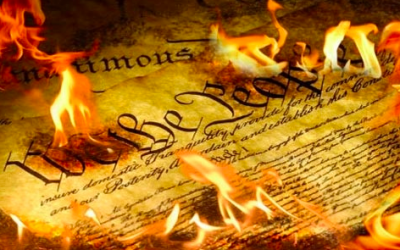Broad coalition asks Supremes to restore Constitution protection against rogue agents