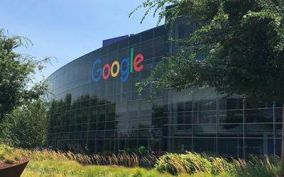 Senators Demand Google Stop Discriminating Against Pro-Lifers