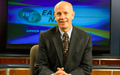 TV weatherman of 33 years fired for refusing COVID vaccine, goes out with epic final statement
