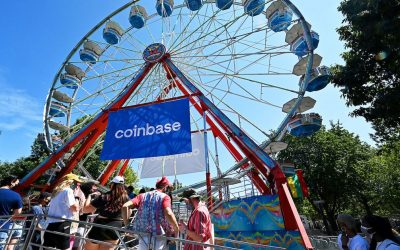 Coinbase, With 9K Institutions Already Enlisted, Launches 'Prime' Out of Beta