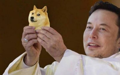 While Musk Mentions Doge Improvements, Dogecoin Developers Continue to Address Scaling Concerns – Altcoins Bitcoin News