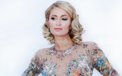 Paris Hilton Lists a Few Pieces From Her NFT Collection via Sotheby's Metaverse Marketplace – Bitcoin News